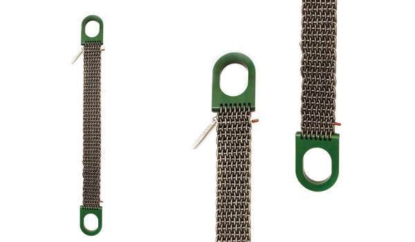 Pac-Flex slings