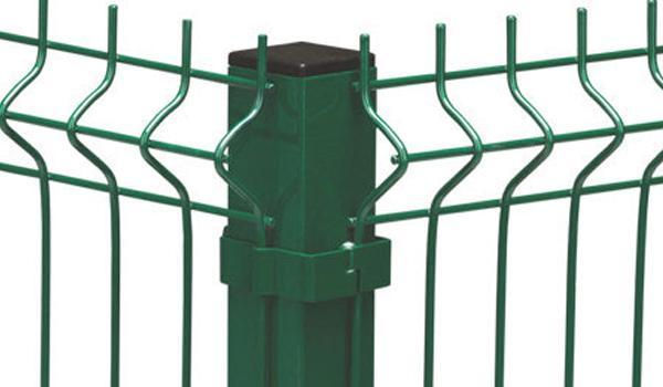 Deacero general fence