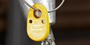 Inspecciones por RFID
