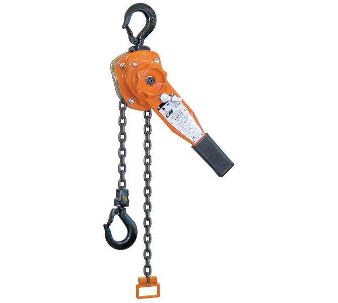 Web Site Cargo Lift Mini Cranes And Electrical And