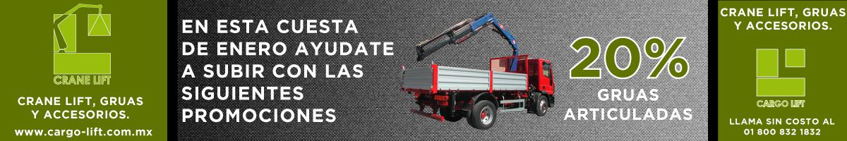 The very best prices in Cranes!!!